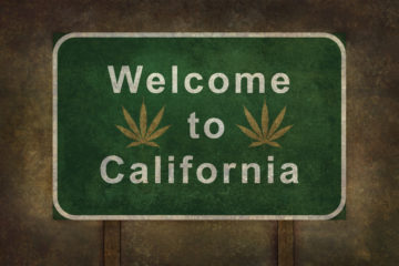 California Releases Draft Medicinal and Adult-Use Regulations